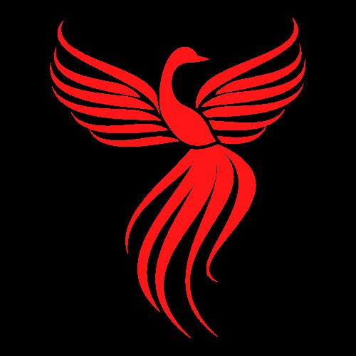Phoenix annuaire